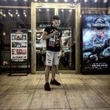 Siêu Phẩm - Đắm Thuyền - Trăm Triệu Không Bán (Hàng Full Không Hay Không Tính Tiền!) Made In Dj Tilo