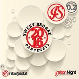 Sweet Dancehall 2016 Mixtape by Iration Selectah