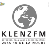 Klenz FM