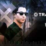 MK - live @ Traktor x WMC Red Bull Guest House, Maimi Music Week - 26.03.2015