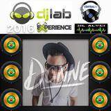 DJLAB Experience - 108 - Danne
