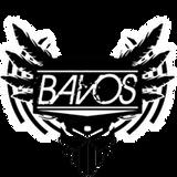 RAW Hardstyle [ Podcast #7 ]