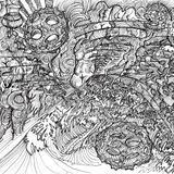 Robert Leoni DJ Set@Dharma Festival Poland Solstice 22 June 2013  Part One 1