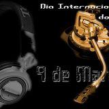 Dj Di Rodrigues - Especial dia do Dj
