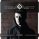 Square One Mix Series #010 Compa