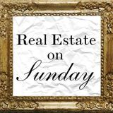Terry Mohler's Real Estate Routine