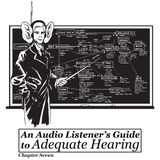 Adequate Hearing - Chapter Seven