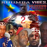 Rhumba Mix Bilei Ya Ndaku 2 Alert