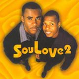 Soulove 2