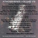 Atmospheres #173