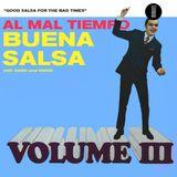 """""""Al mal tiempo, buena salsa."""" 03 by Sano & Dmoe"""