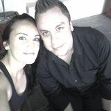 Justin Vee & Candi Kane (VOW FM 3rd Feb 2014)