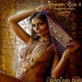 Daruma Sun - Harem Dub ll Shaherazade's Dreams