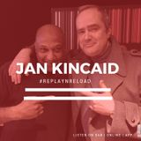 MF Robots - Jan Kincaid (Formally of The Brand New Heavies)