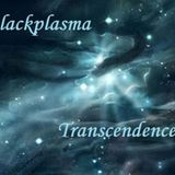 Blackplasma - Transcendence (The History Of Trance Part 2) 2013