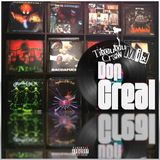 Tiboulou Crew/Mix by Don Creal Volume 2