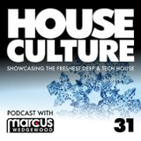 House Culture with Marcus Wedgewood 31