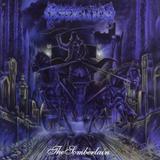 130dB Metal Show: Overzicht van de Zweedse BLACK METAL. Deel 1 jaren 90.