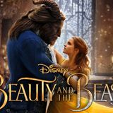 Real Talk Episode 1 (Beauty and the Beast)