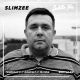Slimzee w/ Boylan & U.S.F - Subtle FM 11/07/2019