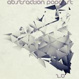 Abstraction Podcast 2.0