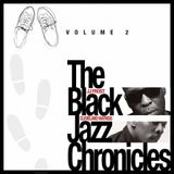The Black Jazz Chronicles Vol 2 Featuring Cleveland Watkiss