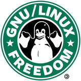 "PopoLinux – Missione ""Windows 10? #nograzie!"" [9a puntata]"