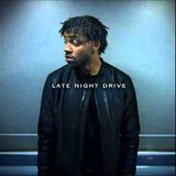 "Yo Trane ""Late Night Drive"" Mashup"