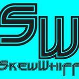 SKEWWHIFF RECORDED LIVE @ S.A.F.E , THE WAGON & HORSES , BIRMINGHAM 2012