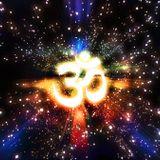 Goa Dream45
