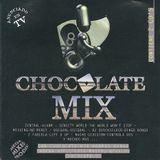 Chocolate Mix (1996)