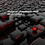 xs2man cloudcast #036 06-01-2018