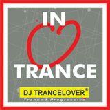 DJ Trancelover IN Trance session 27