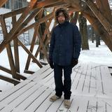 IDA Hommik – Martin Jõela 04.01.19
