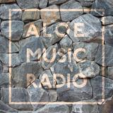 AM Radio: EP 13 - Norf Norf [from Matt Jones]
