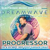 Dreamwave Festival 2017