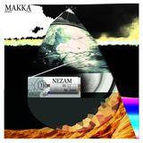MAKKA logos ( Dr. Nezam )