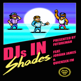 QUICK SEX FM | Live and in Shades