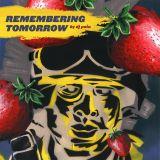 Remembering Tomorrow