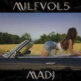 Madj - Milf vol 5