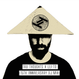 Tru Thoughts 15th Anniversary | Lefto Mix