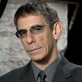 07-13-17 Richard Belzer Interview