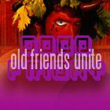 Deeep's Old Friends Unite (pt2)