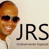 Urubservando Especial - JRS