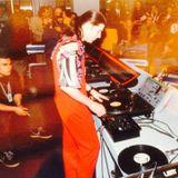 DJ TRIP_CESARE TRIPODO_1987_IMPERIUM CLUB BARI