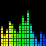 Andrei Chelbezan - Promo Mix May