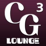 Club Grand Lounge Mix 3