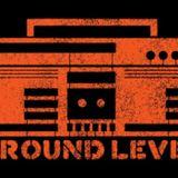 Ground Level Podcast 12