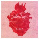 Blowtape 2016.08 with Rishe