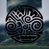 Ritual_by_Tribe_Maori 11NOV17
